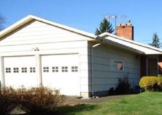 Pre Foreclosure in Portland 97233 SE GRANT ST - Property ID: 1083138315