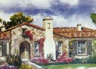 Pre Foreclosure in Auburn 95602 EAGLE CT - Property ID: 1083268850