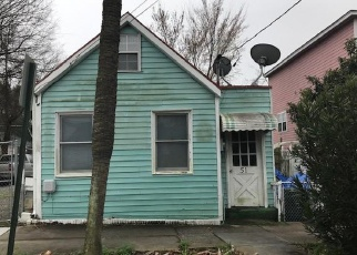 Pre Foreclosure in Charleston 29403 NUNAN ST - Property ID: 1083347681