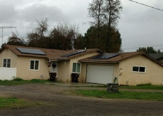 Pre Foreclosure in Nuevo 92567 11TH ST - Property ID: 1083638939