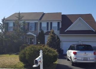 Pre Foreclosure in Quakertown 18951 COBBLESTONE WAY - Property ID: 1083694551