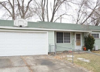 Pre Foreclosure in Sparks 89431 QUAIL ST - Property ID: 1083804482