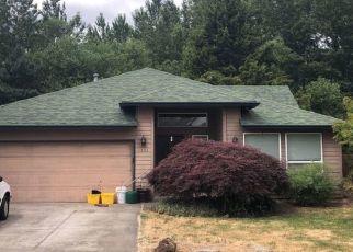 Pre Foreclosure in Portland 97211 NE LIJA LOOP - Property ID: 1083967861