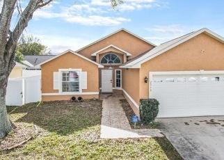 Pre Foreclosure in Kissimmee 34744 OAK RUN BLVD - Property ID: 1084046690
