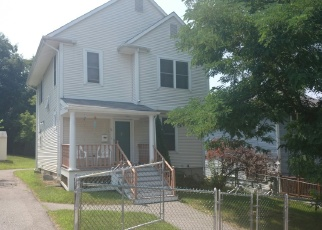 Pre Foreclosure in Boston 02125 WOODWARD PARK ST - Property ID: 1084085670