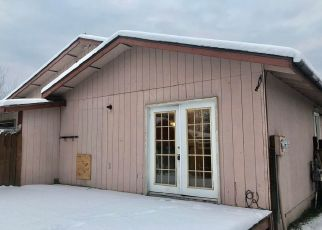 Pre Foreclosure in Anchorage 99515 GOOSE BERRY PL - Property ID: 1084119383