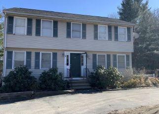 Pre Foreclosure in Tewksbury 01876 WHIPPLE RD - Property ID: 1084443484