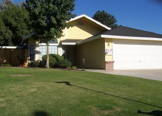 Pre Foreclosure in Bakersfield 93314 JERLEE ST - Property ID: 1084597211