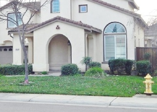 Pre Foreclosure in Stockton 95219 RIVERBANK CIR - Property ID: 1084658532