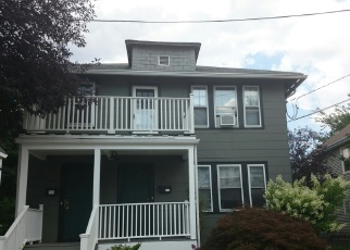 Pre Foreclosure in Allston 02134 HASKELL ST - Property ID: 1084675613