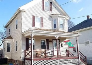 Pre Foreclosure in Salem 01970 DUNLAP ST - Property ID: 1084868766