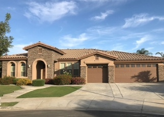 Pre Foreclosure in Bakersfield 93314 MIDMAR CT - Property ID: 1084940591