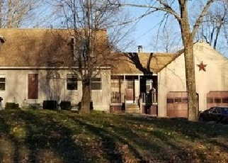 Pre Foreclosure in Alfred 04002 GORE RD - Property ID: 1085029494