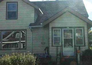 Pre Foreclosure in Belgium 53004 MAIN ST - Property ID: 1085064536