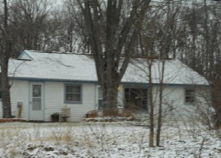 Pre Foreclosure in Beloit 53511 S COUNTY ROAD D - Property ID: 1085091693