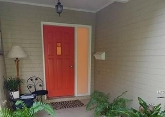 Pre Foreclosure in Maitland 32751 MOHAWK TRL - Property ID: 1085212122