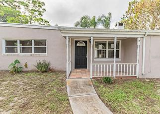 Pre Foreclosure in Winter Park 32789 BORDER DR - Property ID: 1085242796