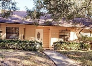 Pre Foreclosure in Orlando 32808 ARBOR OAKS CT - Property ID: 1085248935