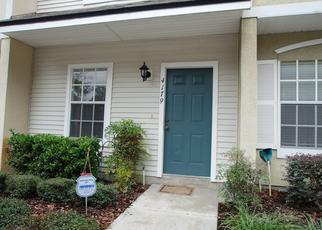 Pre Foreclosure in Orlando 32810 PLANTATION COVE DR - Property ID: 1085249353