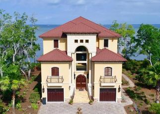 Pre Foreclosure in Santa Rosa Beach 32459 DRIFTWOOD POINT RD - Property ID: 1085279130
