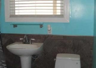 Pre Foreclosure in San Francisco 94112 MAYNARD ST - Property ID: 1085354923