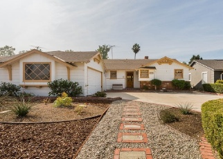 Pre Foreclosure in North Hills 91343 KNAPP ST - Property ID: 1085405723