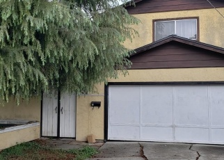 Pre Foreclosure in Santa Clara 95050 MISSION ST - Property ID: 1085444702