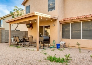 Pre Foreclosure in Mesa 85203 N STAPLEY DR - Property ID: 1085552885