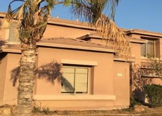 Pre Foreclosure in Mesa 85209 E LOBO AVE - Property ID: 1085556374