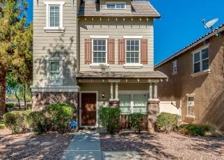 Pre Foreclosure in Phoenix 85040 E HUNTINGTON DR - Property ID: 1085561191