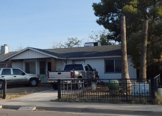 Pre Foreclosure in Phoenix 85043 W ROOSEVELT ST - Property ID: 1085573460