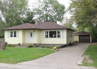 Pre Foreclosure in Orchard Park 14127 VELORE AVE - Property ID: 1085585727