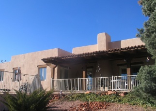 Pre Foreclosure in Sedona 86351 PINON WOODS DR - Property ID: 1085782817