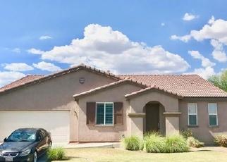 Pre Foreclosure in Indio 92203 NOVILLA DR - Property ID: 1085927787