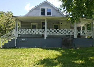 Pre Foreclosure in Front Royal 22630 MCCOYS FORD RD - Property ID: 1086114353