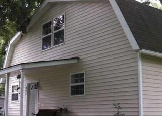 Pre Foreclosure in Gurley 35748 OLD GURLEY PIKE - Property ID: 1086210266