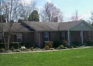 Pre Foreclosure in Elizabethtown 42701 SPRING RD - Property ID: 1086486189