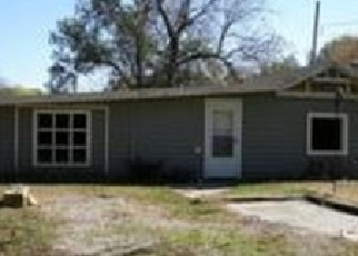 Pre Foreclosure in Lawrence 66044 N 5TH ST - Property ID: 1086536565