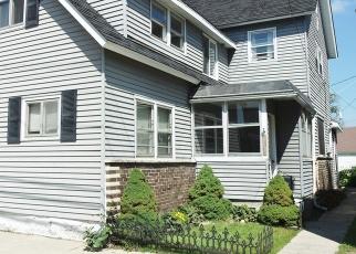 Pre Foreclosure in Burlington 60109 S MAIN ST - Property ID: 1086561529