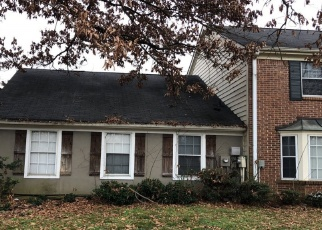 Pre Foreclosure in Leeds 35094 ASHVILLE RD - Property ID: 1086603576