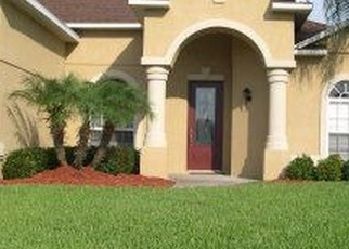 Pre Foreclosure in Valrico 33594 SMOKE RISE CT - Property ID: 1086732784