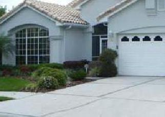 Pre Foreclosure in Orlando 32822 PINEWOOD DR - Property ID: 1086753808