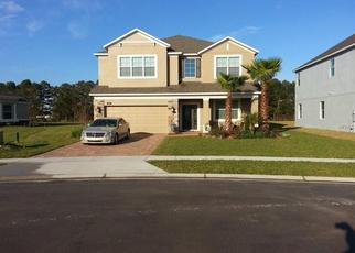 Pre Foreclosure in Ocoee 34761 SKY TOP DR - Property ID: 1086759491
