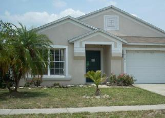 Pre Foreclosure in Orlando 32828 SUGARGROVE WAY - Property ID: 1086763882