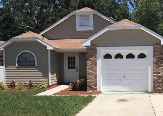 Pre Foreclosure in Apopka 32712 CONURE ST - Property ID: 1086774386