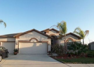 Pre Foreclosure in Riverview 33579 ROCKLEDGE VIEW DR - Property ID: 1086789272