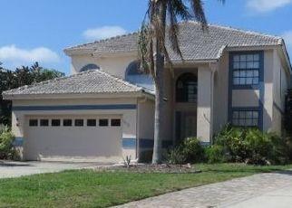 Pre Foreclosure in Apollo Beach 33572 SHAGOS DR - Property ID: 1086790593