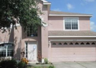 Pre Foreclosure in Tampa 33626 BISHOPSFORD DR - Property ID: 1086836131