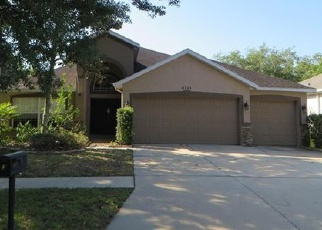 Pre Foreclosure in Lithia 33547 WHIMBRELWOOD DR - Property ID: 1086846204