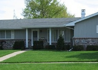Pre Foreclosure in Knoxville 50138 W GRANDVIEW DR - Property ID: 1086883439